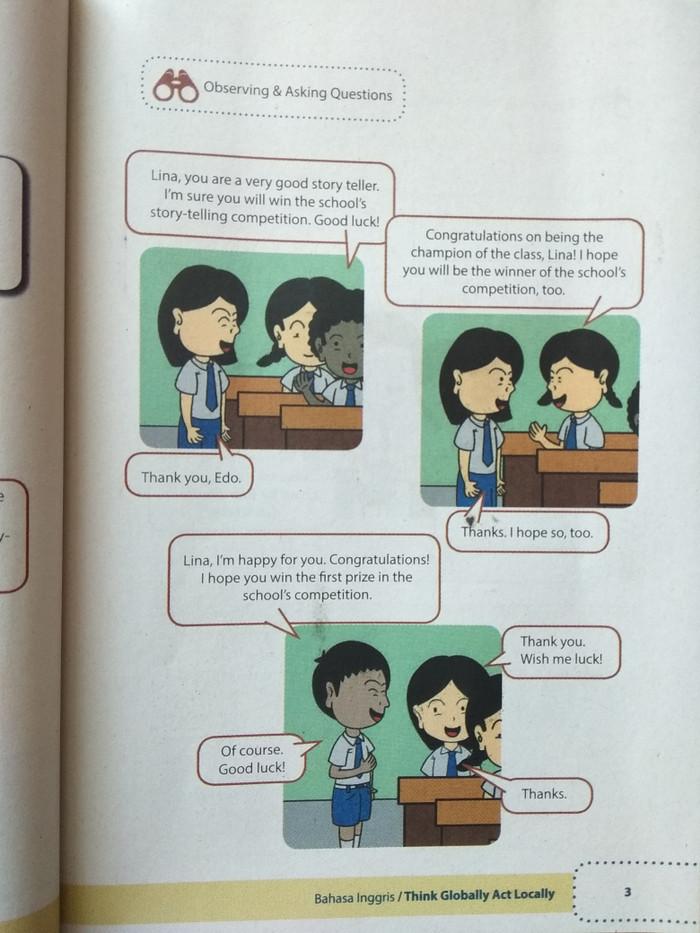 Buku Bahasa Jawa Kelas 4 Sd Pdf