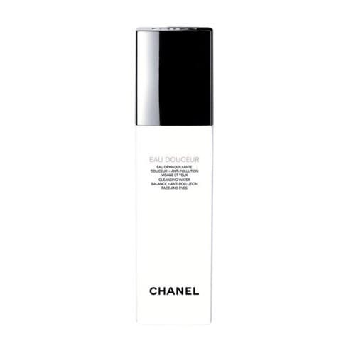 harga Chanel eau douceur 150 ml Tokopedia.com