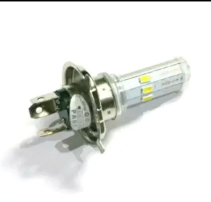 harga Lampu led depan vixion f1 fi mx king vixion nvl Tokopedia.com