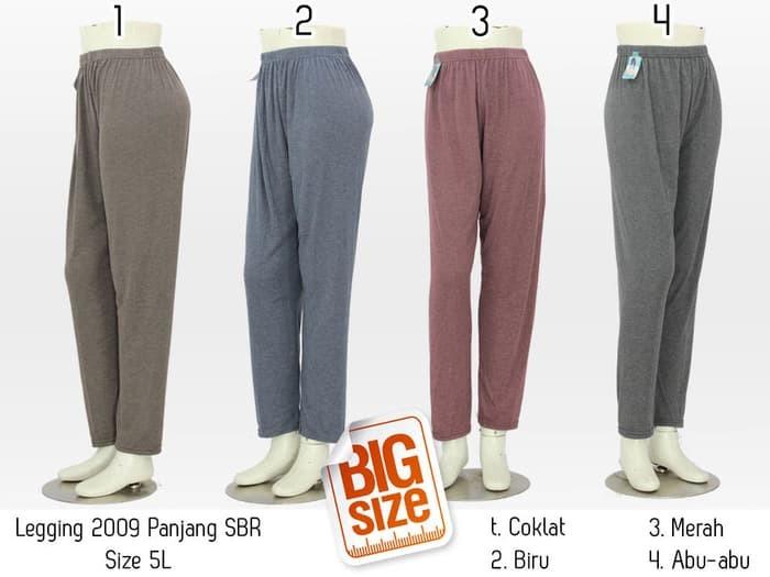 Jual Celana Legging Wanita Celana Panjang Grosir Pendek Katun Dll Kab Bandung Alat Untuk Mancing Tokopedia