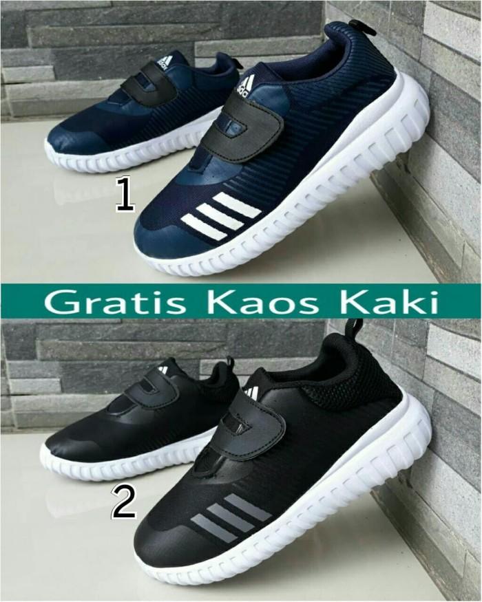 Info Sepatu Running Anak Hargano.com