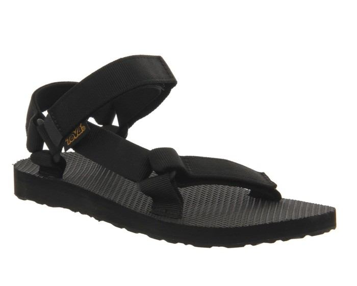 431f0c8e1670 Sandal Casual Outdoor Teva W Original Universal    Sandal Teva Murah - MASHUP  ORCHID