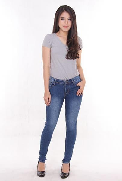 Katalog Jeans Size 42 Hargano.com
