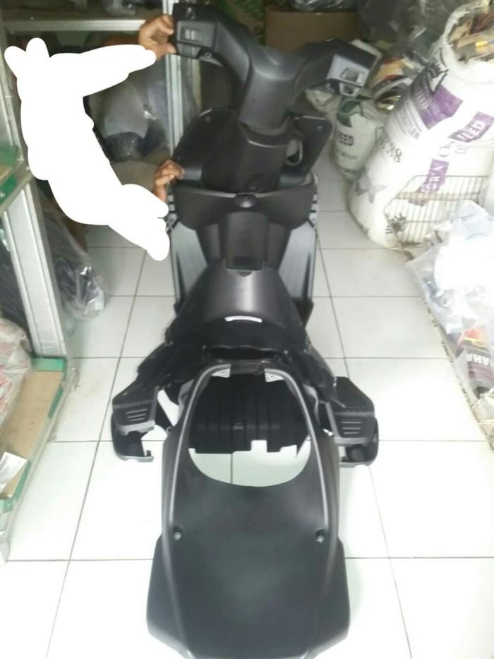 Katalog Bodi Honda Beat Lama Hargano.com