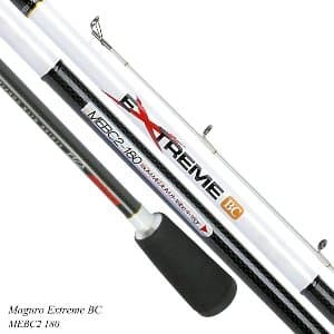 Katalog Joran Maguro Extreme Bc Travelbon.com