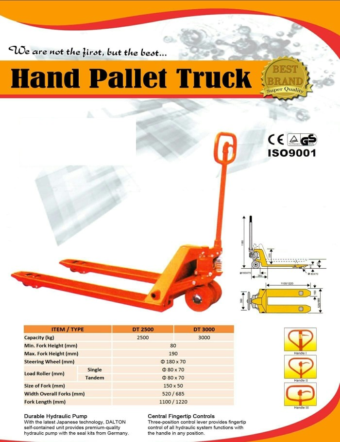 Yale Pallet Jack Battery Wiring Diagram