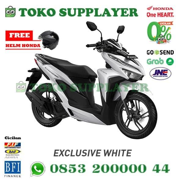 harga Sepeda motor honda vario 150 esp keyless murah Tokopedia.com