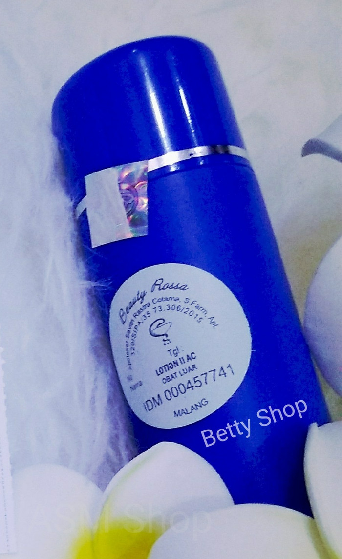 Beli Kesehatan Dan Kecantikan Produk Prosil Hair Spa Green Tea 500 Lotion Ii Ac Beauty Rossa