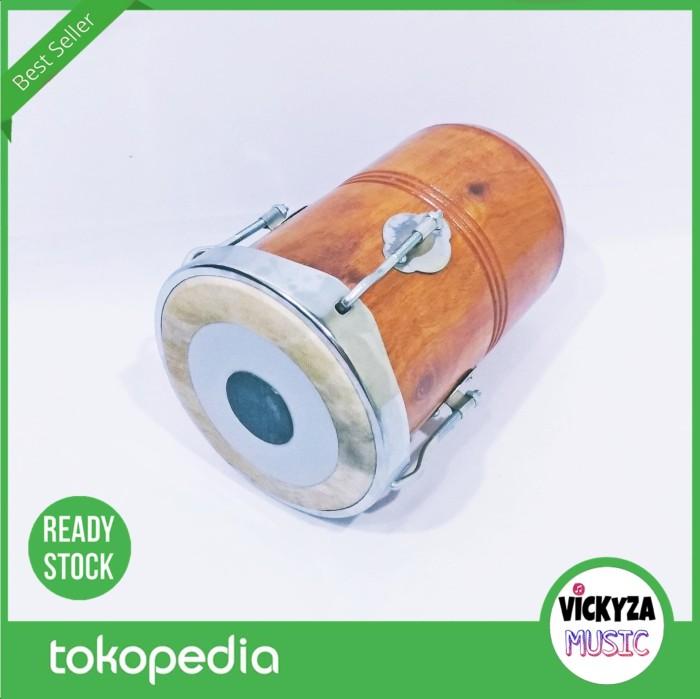 harga Tak tung ketipung kempul gendang kendang tabla dangdut aselole Tokopedia.com