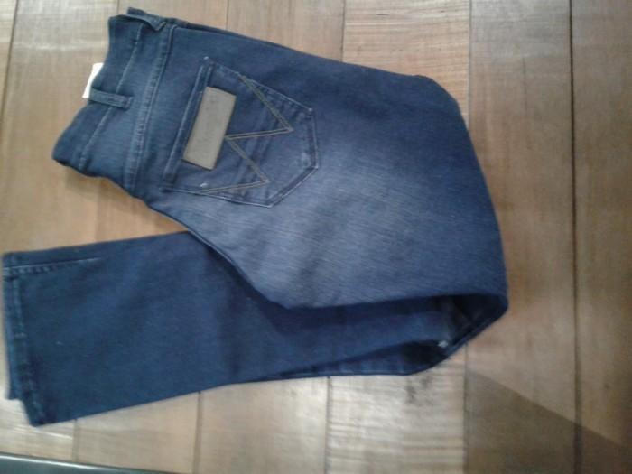 94+  Celana Wrangler Original Paling Baru Gratis