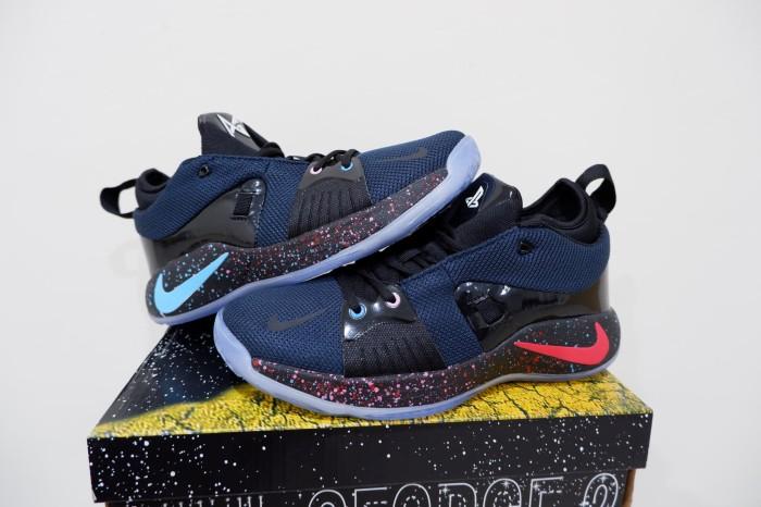 Pg2 Playstation Kwek Nike Low Basket Jual Kota Sepatu Batam nelsonshopTokopedia nwPO8k0X