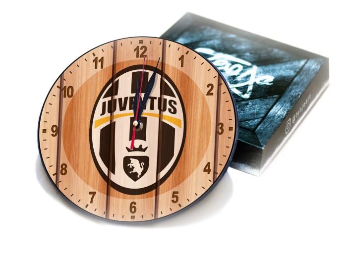 Jual jam dinding CLUB BOLA VINTAGE kayu classic dengan design modern ... d7c8ffa0c2