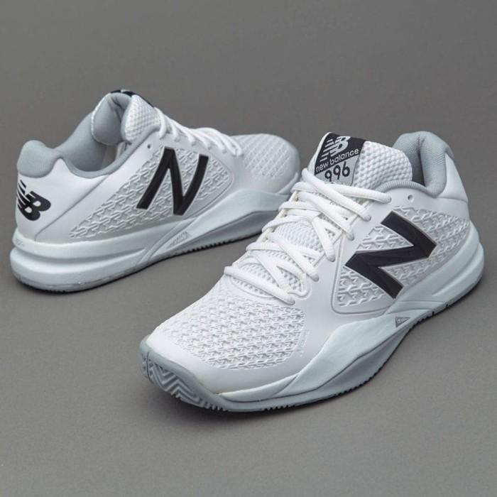 jual sepatu tenis new balance