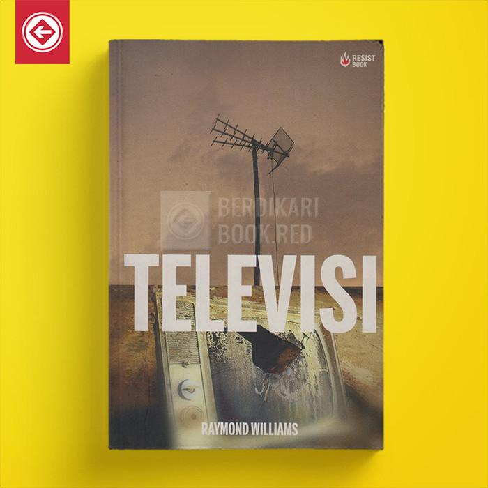harga Televisi Tokopedia.com
