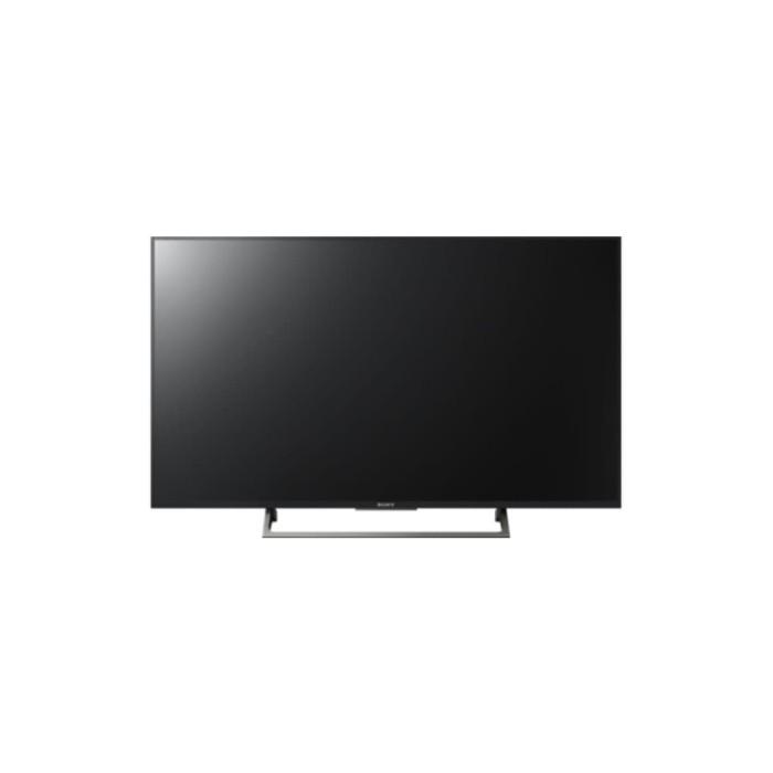 harga Sony - 49  uhd 4k hdr smart tv kd-49x8000e Tokopedia.com
