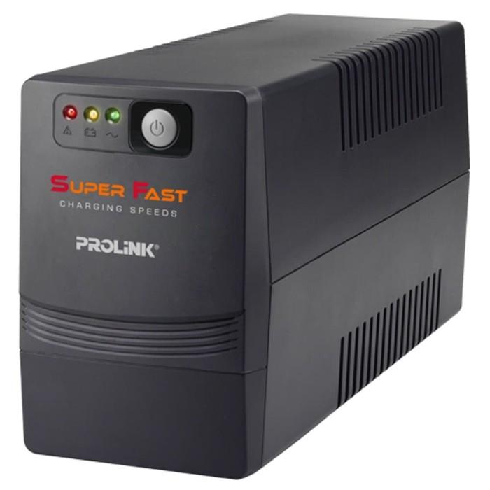 harga Ups prolink pro700sfc 650va Tokopedia.com