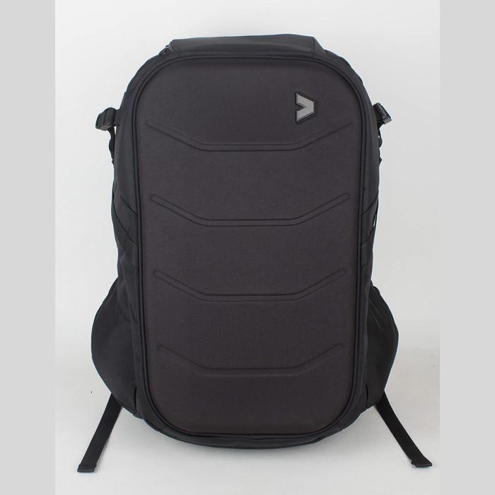 Foto Produk Backpack Kalibre Predator Echo artikel 910597000 dari kalibre.east