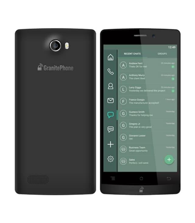 harga Android sikur granite phone [ram 2/16gb] bnob - bergaransi Tokopedia.com