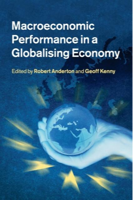 harga Macroeconomic performance in a globalising economy (9781316601945) Tokopedia.com