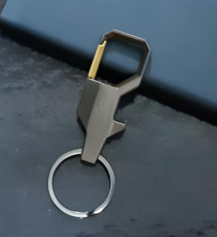 harga Aksesoris gantungan kunci motor mobil otomotif auto dark brown ekstra Tokopedia.com