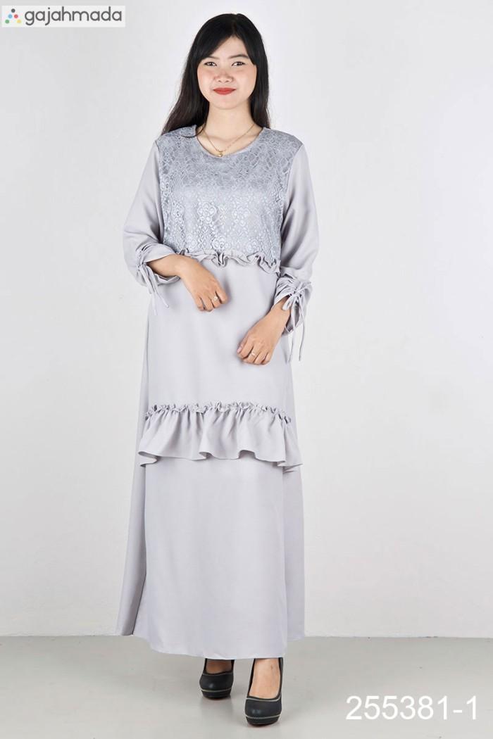 VENIE DRESS - 255381