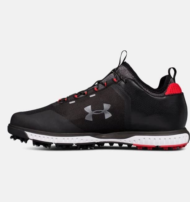 pretty nice 47f77 9c8fd Jual Under Armour Men's UA Tempo Sport 2 Golf Shoes - Kab. Bekasi ...