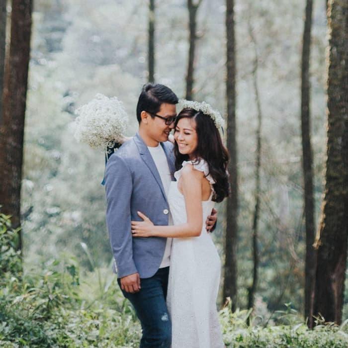 Weddingku Kamera Jual Produk Resmi Murah Harga Terbaru