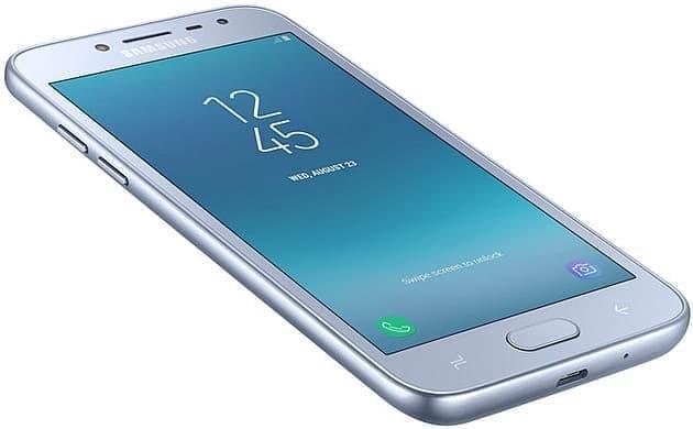 Jual Samsung Galaxy J2 Pro 2018 Ram 1 5 Gb Resmi Sein Rum