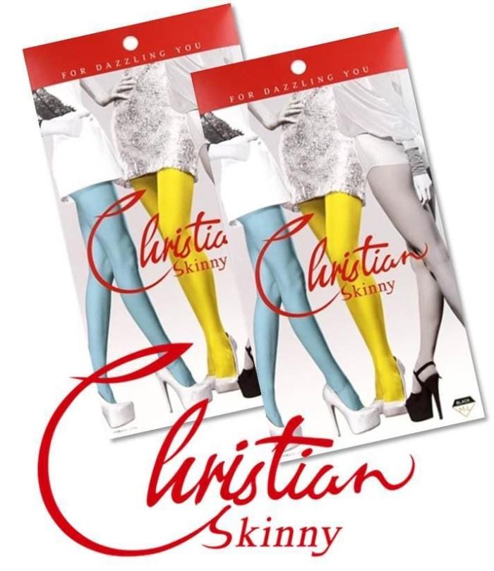 Foto Produk CHRISTIAN SKINNY (2 Set) | Original Designed in Japan dari Christian&Co