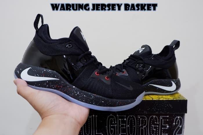 90388a40d305 Jual Sepatu Basket Paul George 2 PG 2 Playstation 2 - Warung Jersey ...
