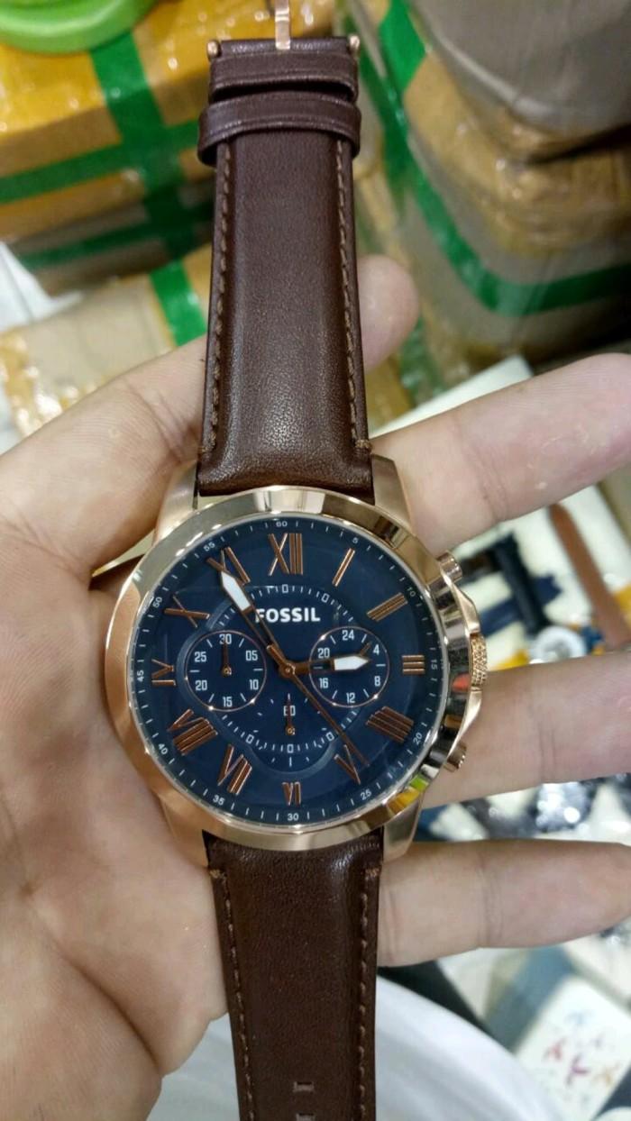 Harga Paling Laris Jam Dinding Seiko Qxa667z Rp 1085000 Fossil Fs5068 Original Termurah Tangan Rolex Dw