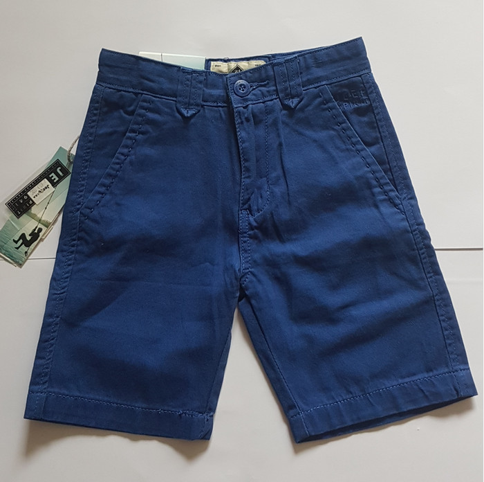 Foto Produk Celana pendek anak laki laki import branded JEEP Original - size 4 dari CHRISTY'JO tasikmalaya