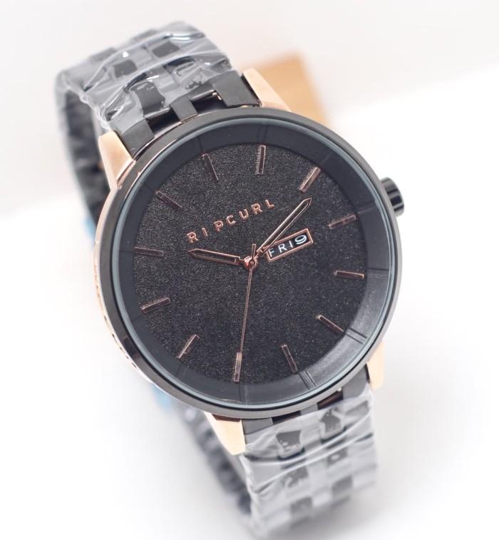 harga Jam tangan ripcurl rantai 274 Tokopedia.com
