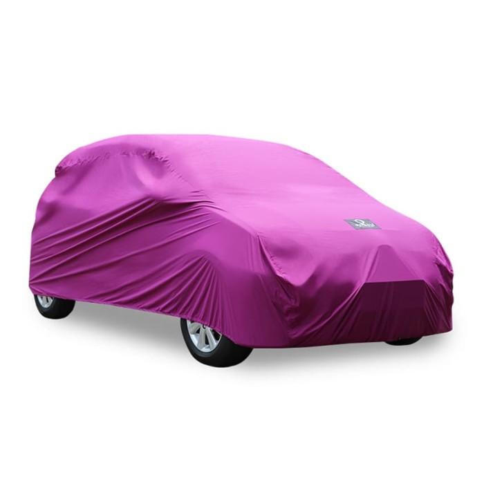 harga Bmw e36  durable premium  tutup mobil/ car body cover blue - ungu Tokopedia.com
