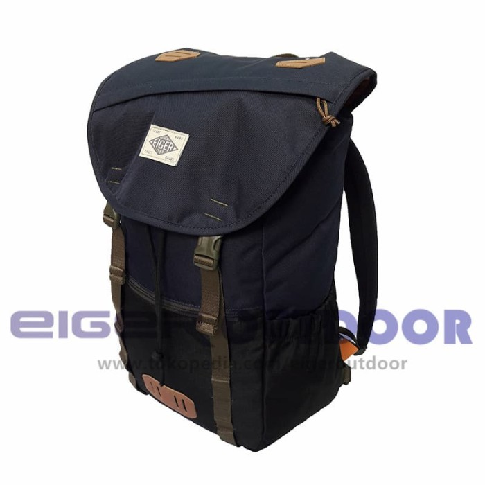 Katalog Tas Ransel Eiger Travelbon.com