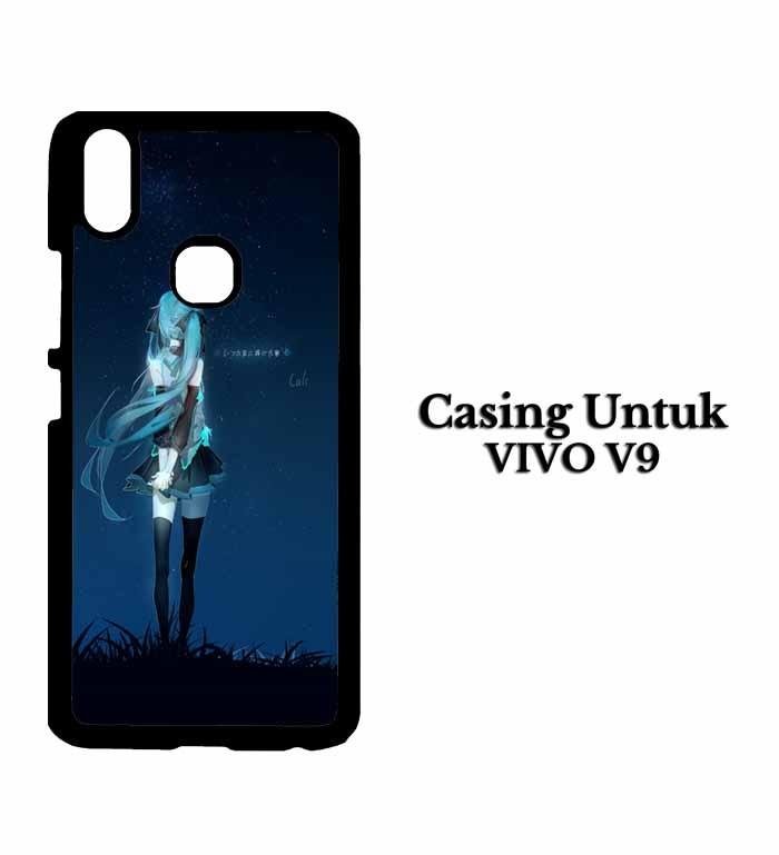 Hikaru Tempered Glass Vivo Y53 Clear - Daftar Harga Terupdate Indonesia - sold out. Source · keywords: vivo, vivobarefoot, vivotif, vivotek, vivonex, ...