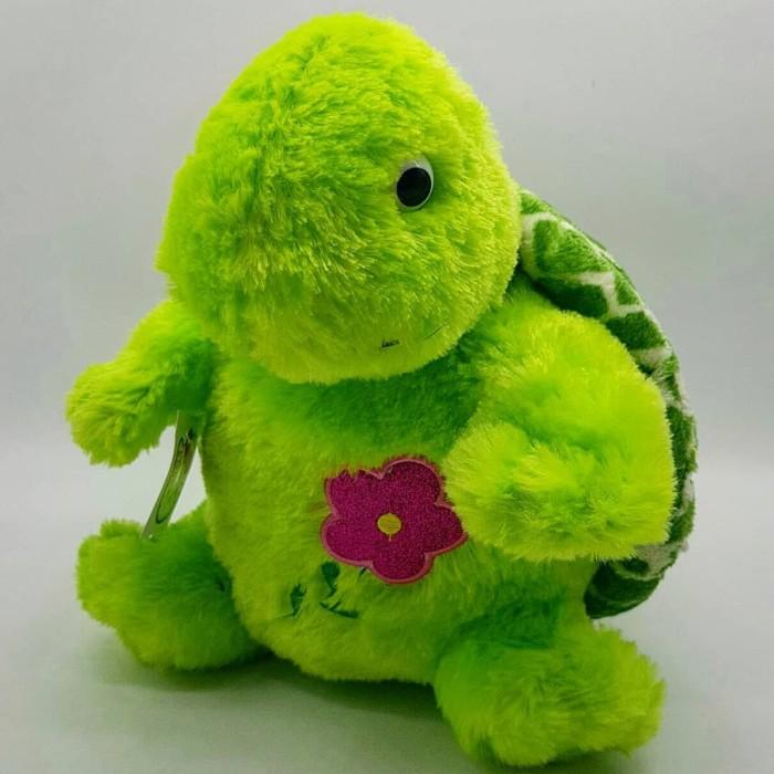 harga Boneka kura kura perut bunga Tokopedia.com