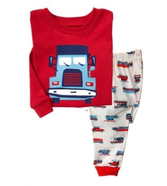 harga Piyama anak tangan panjang / set pajamas gap Tokopedia.com