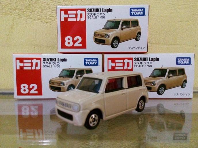 Info Produk Mobil Suzuki Hargano.com