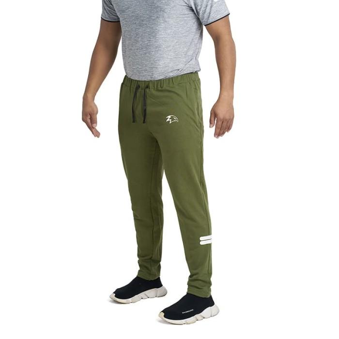 tanker marine troops pants - fern green xl