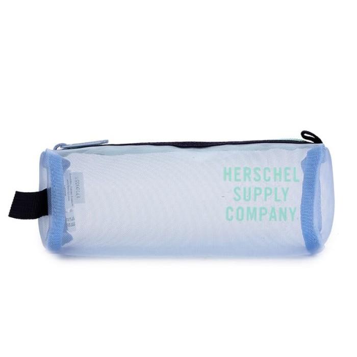 Katalog Tas Herschel Hargano.com