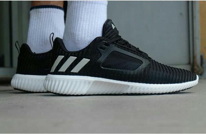 Jual Adidas climacool m breeze original