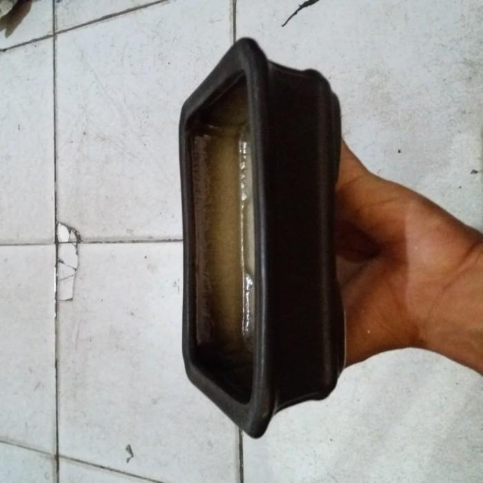 harga Pot keramik bonsai mame medium kotak ceper Tokopedia.com