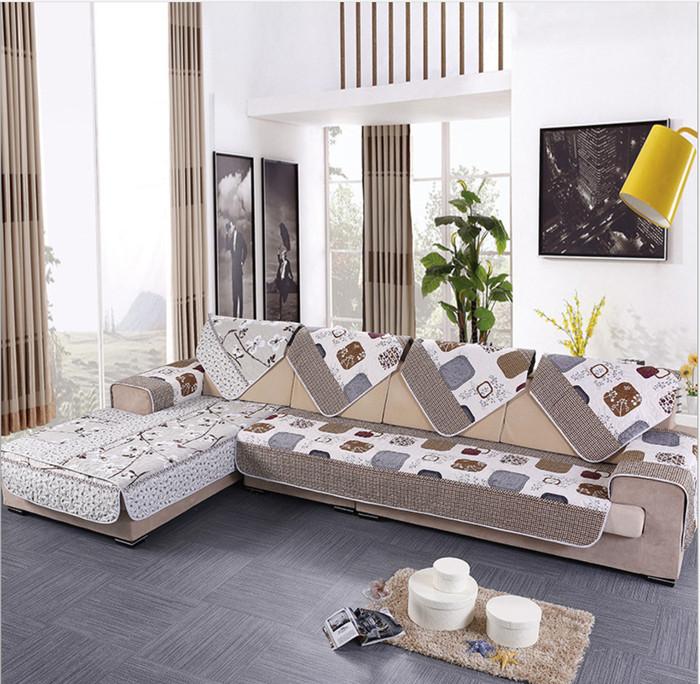 450 Koleksi Alas Kursi Sofa Terbaru