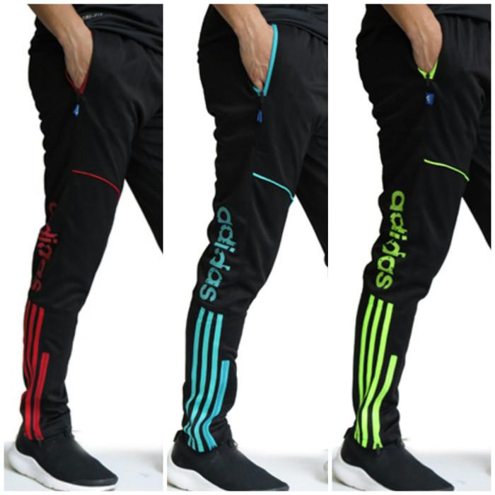 harga Celana training full pants adidas jtfpa19 Tokopedia.com
