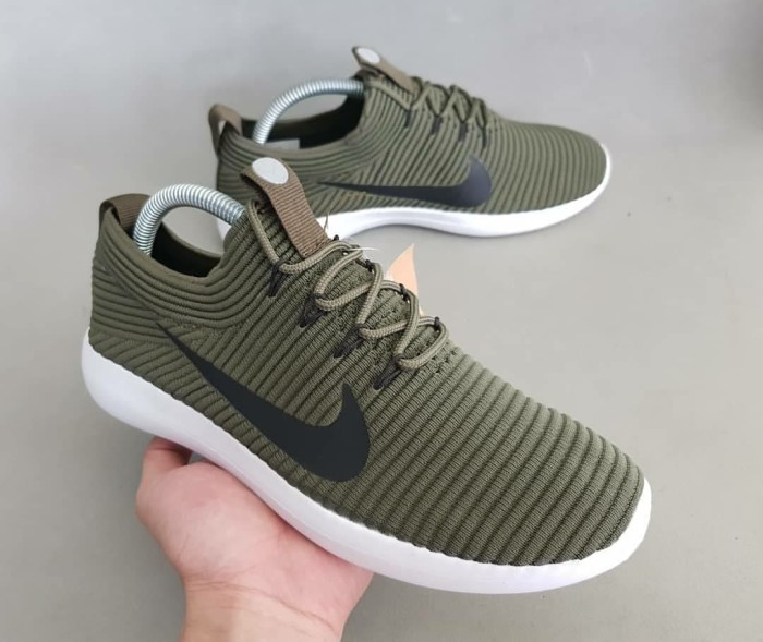 harga Sepatu cowok nike free running sneaker casual sports Tokopedia.com