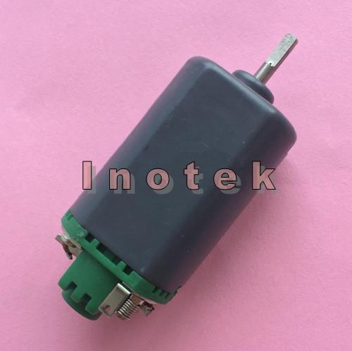 harga Double ball bearing high speed motor dc 6-12v 3a speed +-18000 rpm Tokopedia.com