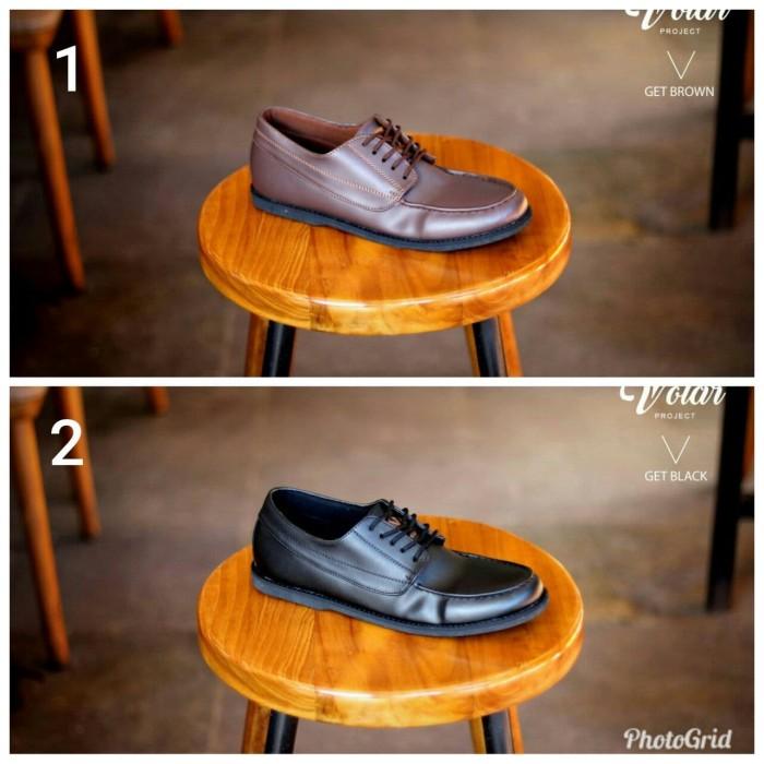 harga Sepatu casual pria volar original murah - sneakers - santai - formal. Tokopedia.com