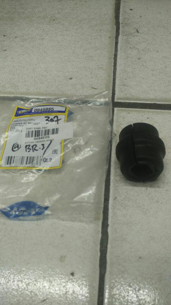 Katalog 307 Travelbon.com