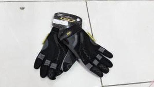 Sarung tangan GT jackson PROMO